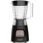 Blender Philips Hr2052 90 Daily Collection   Negru