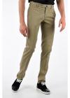 Slowear Stretch Comfortchino Pants