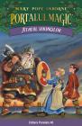 Atacul Vikingilor