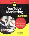 Youtube Marketing For Dummies