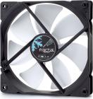 Ventilator / radiator Fractal Design Dynamic X2 GP-14 PWM White