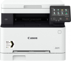Multifunctionala Canon i-Sensys MF641CW, Laser, Color, Format A4, Retea, Wi-Fi