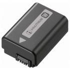 Acumulator Sony NP-FW50