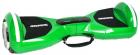 Robstep Hoverboard electric N1 Verde