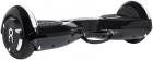 Robstep Hoverboard electric N1 Negru