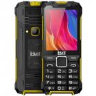 Ihunt I1 3g 2020 Yellow