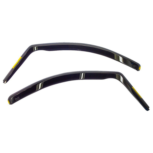 Amplificator auto Mac Audio Micro Fit 4.0 4 canale 200W RMS