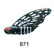 SP.JG007B.871
