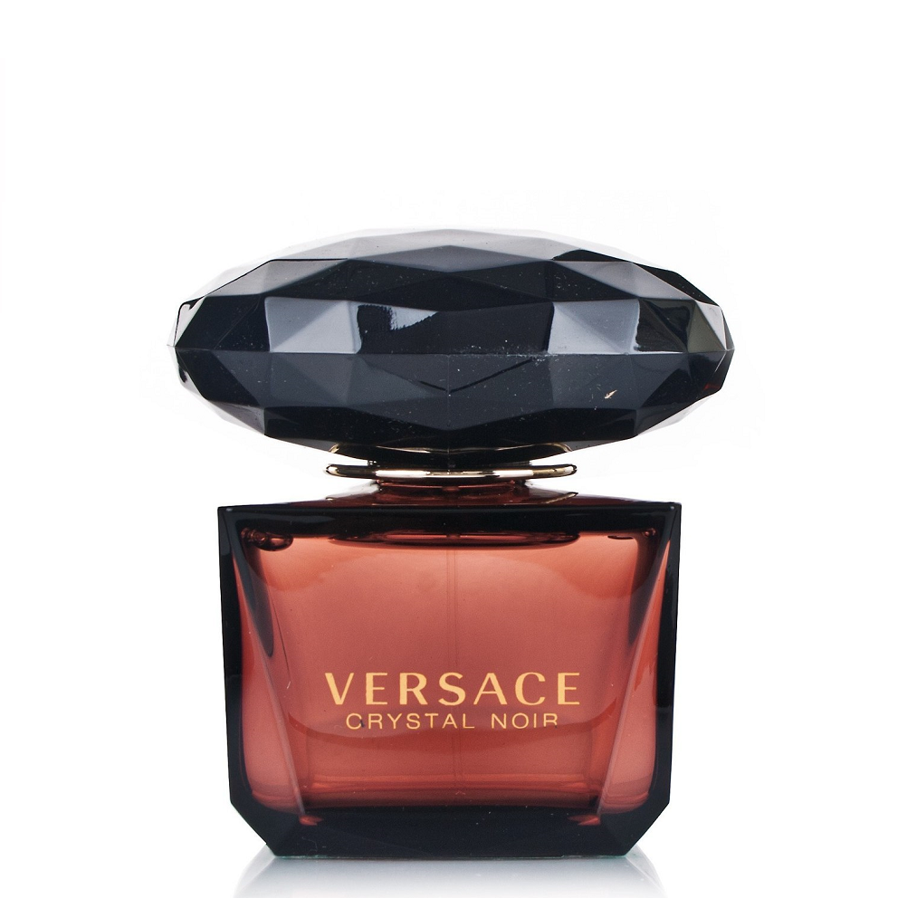 Versace Crystal Noir EDT 50 ml