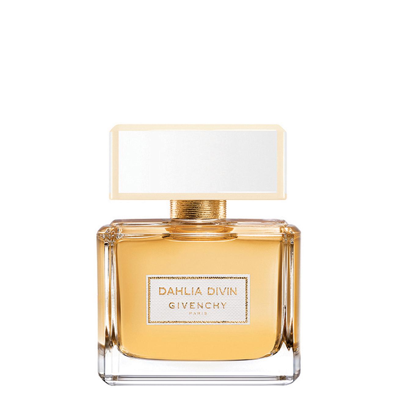 Givenchy Dahlia Divin Apa de Parfum pentru femei 30 ml
