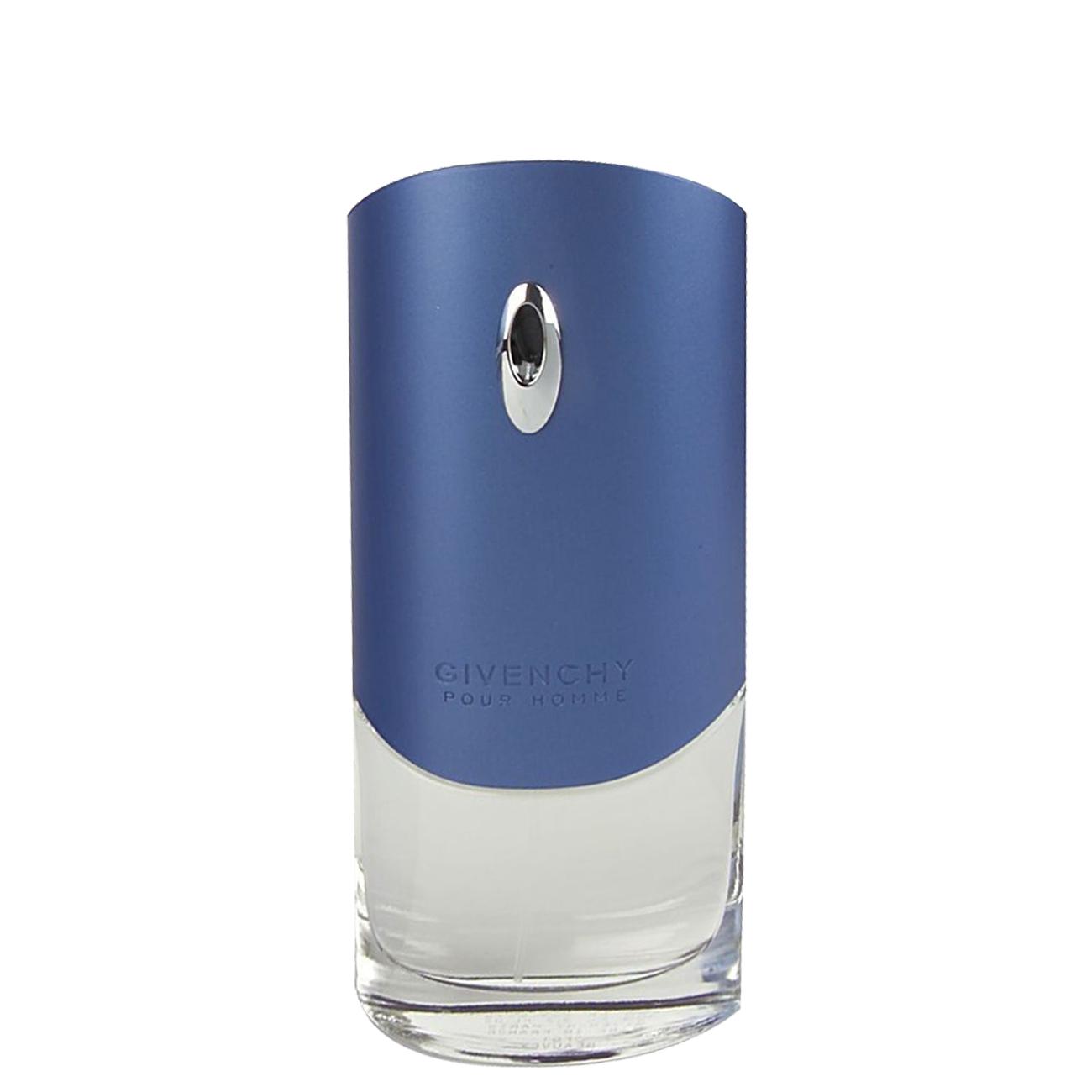 Pour Homme Blue Label EDT 100 ml