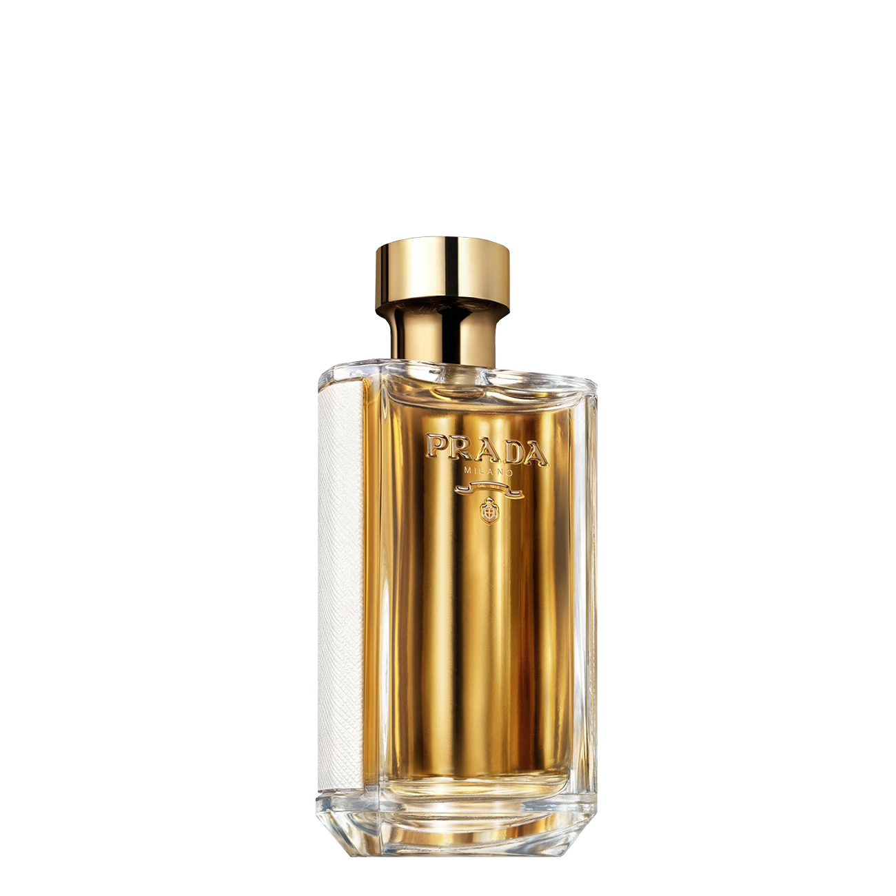 Apa de parfum Thierry Mugler Angel Muse pentru femei 50 ml