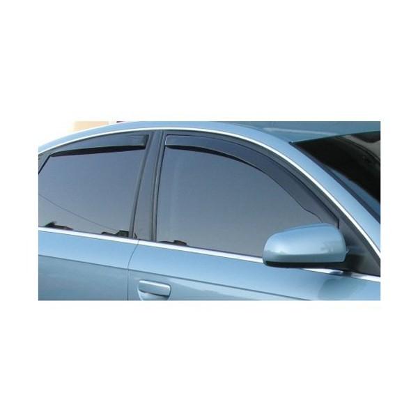 Senzori de parcare Waeco MWE-650-4DSM cu montare pe bara din spate recomandat pentru camioane