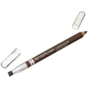 Creion ochi Revlon Eye Liner Luxurious Color - Rich Mink