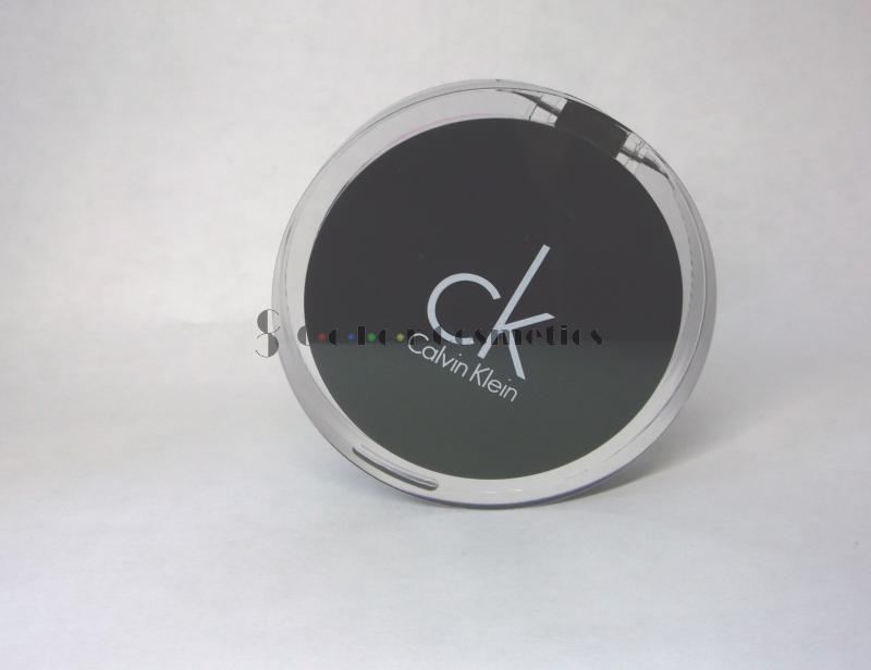 Fond de ten Calvin Klein Infinite Balance Cream To Powder Foundation - Petal