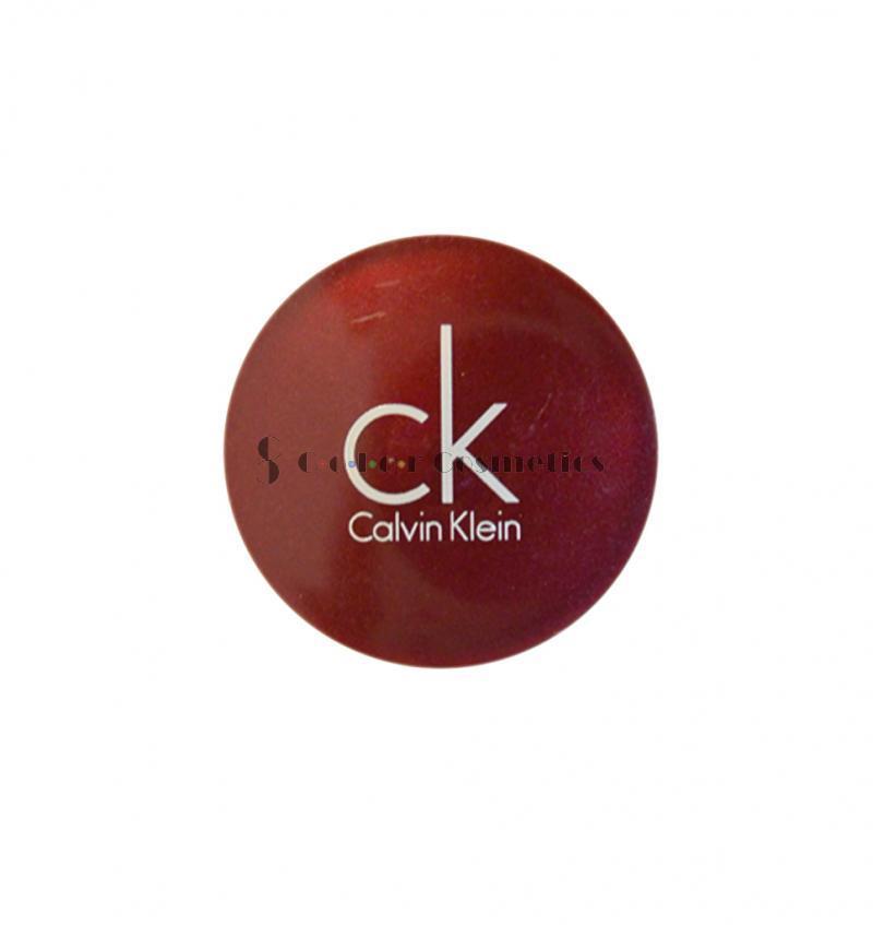 Lip gloss Calvin Klein ultimate edge lipgloss - Berry Cool