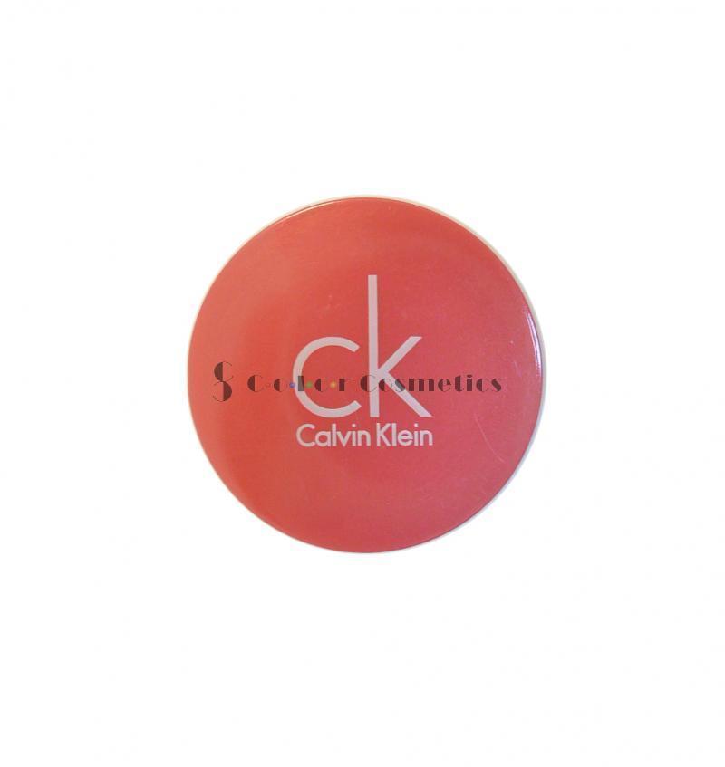 Lip gloss Calvin Klein ultimate edge lipgloss - Shades of Pink