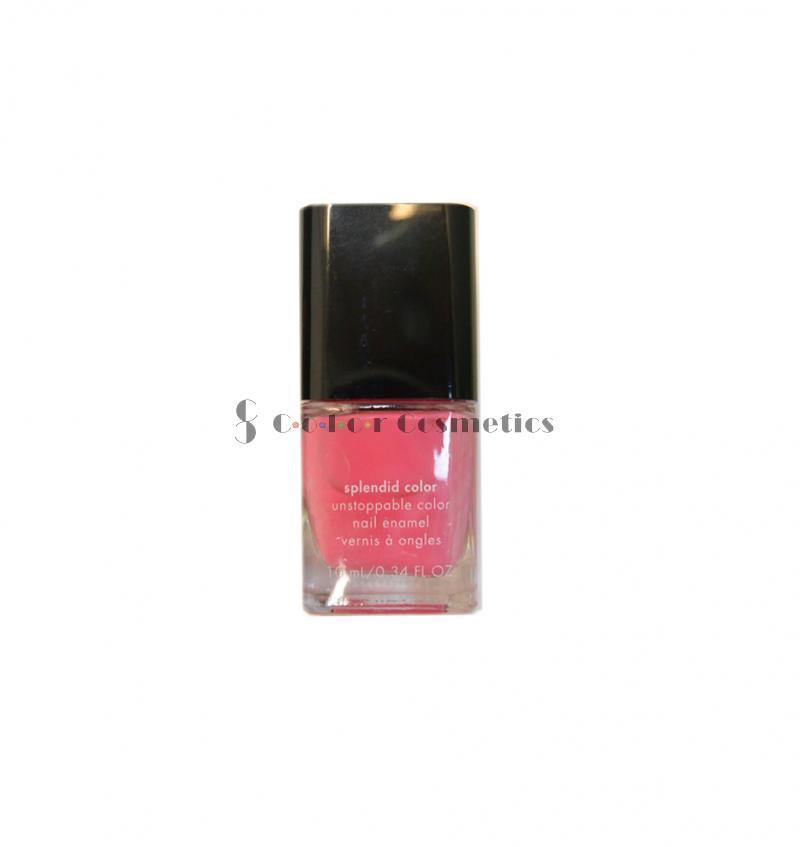 Oja Calvin Klein Splendid Color Nail polish - Tutu 2