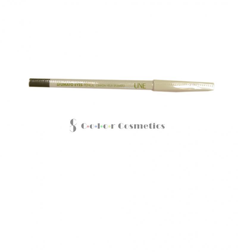 Creion dermatograf BOURJOIS UNE Sfumato Eyes Pencil - S22