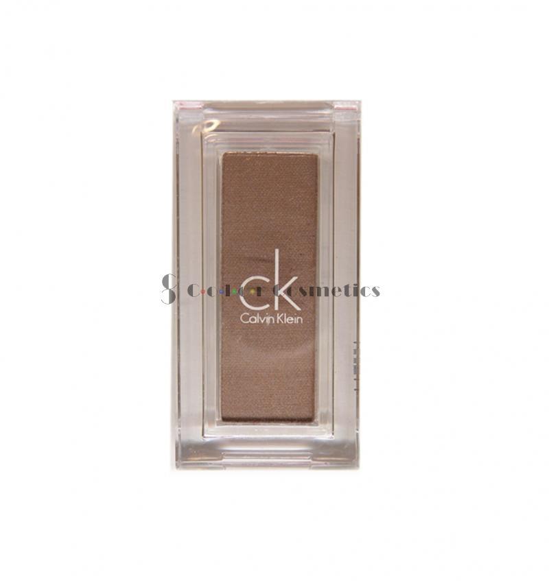 Fard mono Calvin Klein Intense Glance Eyeshadow- Horizon