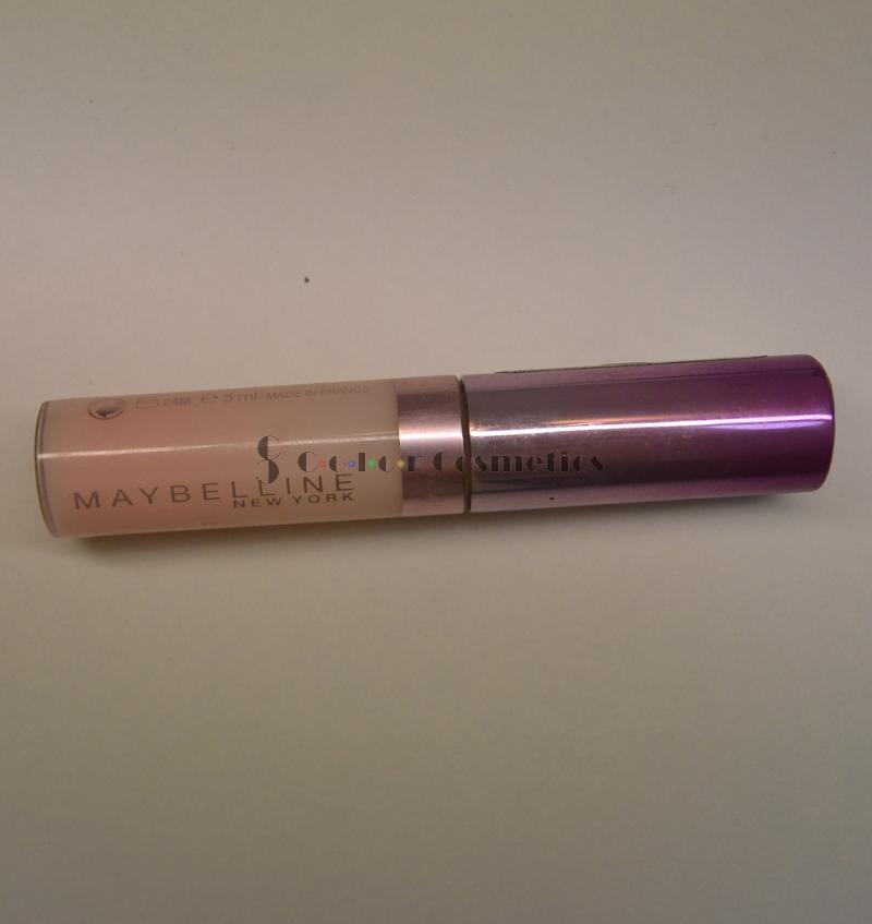 Lip Gloss Maybelline Watershine Gloss - Baby Pink