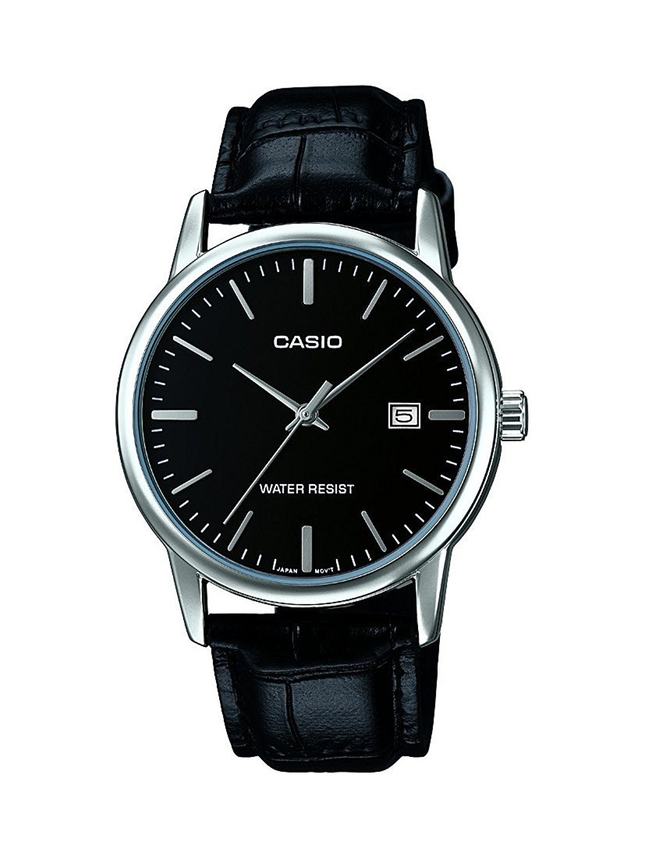 Ceas Barbatesc ORIGINAL Casio MTP-V002L-1AUDF