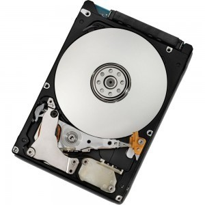 Hard Disk 250GB SATA 2.5 inch