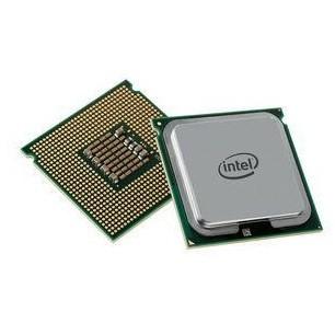 Procesor E5400 2.7GHz