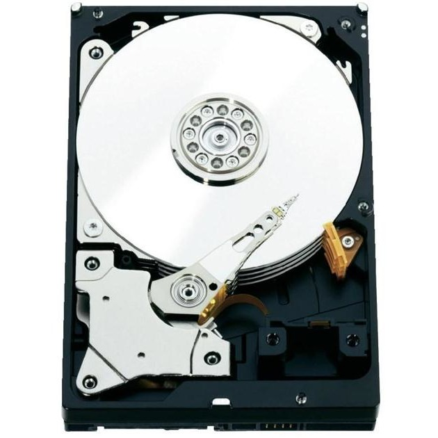 Hard Disk 250GB SATA 3.5 inch