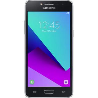 Galaxy Grand Prime Dual Sim 8GB LTE 4G Negru