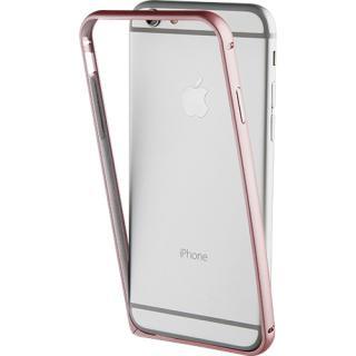 Husa Bumper Roz Apple iPhone 7 Plus, iPhone 8 Plus