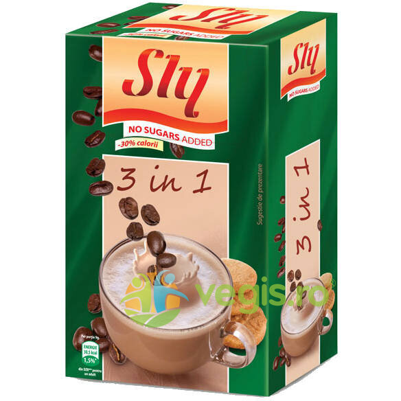 SLY04