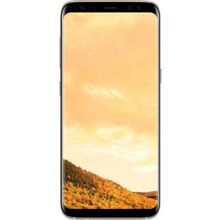 Galaxy S8 Dual Sim 64GB LTE 4G Auriu 4GB RAM