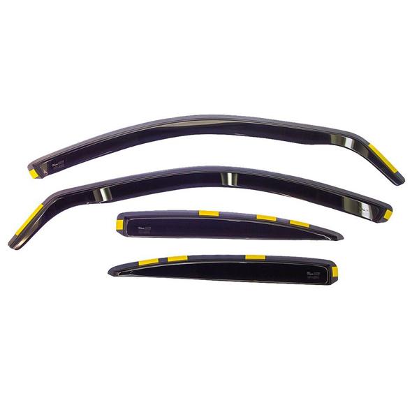 Interfata video Edotec V4-NBT pentru Gama BMW NBT