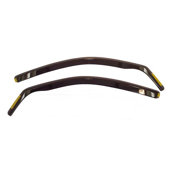 Interfata video Edotec VL2-N900 pentru Gama OPEL