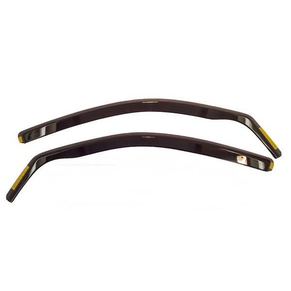 Pachet Multimedia Edotec DT1-PCM21 ALL-IN-ONE USB PLAYER TV HD MKV pentru PORSCHE PCM 2.1