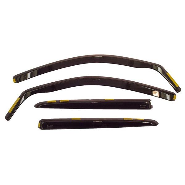 Material insonorizant STP Splen 04 Bulk Pack 4 mm
