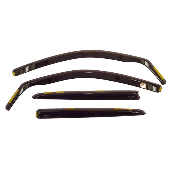 Statie radio PMR portabila President Stabo Freetalk Com II