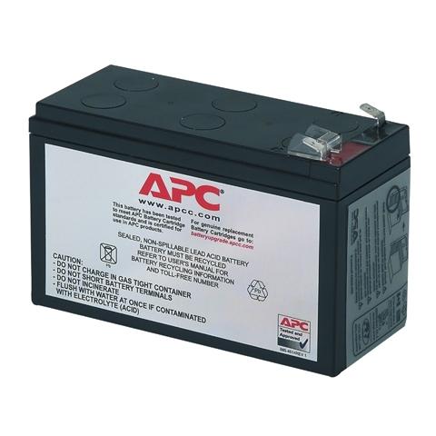 Accesoriu UPS APC RBC2