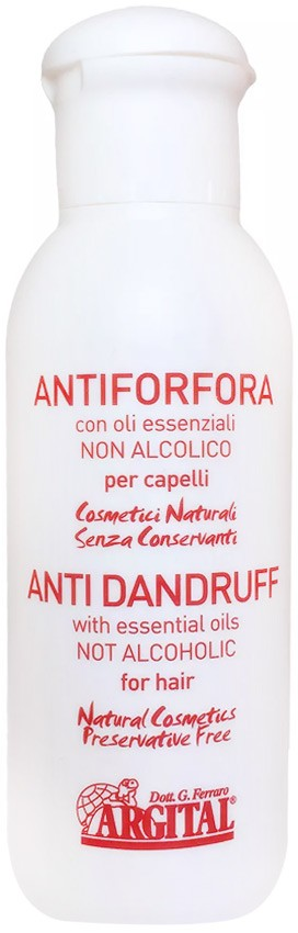 ARGITAL - Lotiune anti matreata, 100 ml