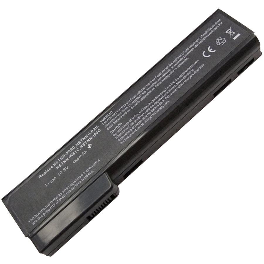 Baterie Asus A32-U6 - N20 U6