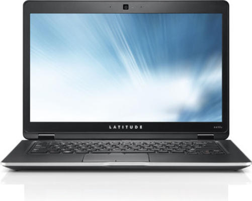 Laptop DELL, LATITUDE E6430, Intel Core i5-3380M, 2.90 GHz, HDD: 320 GB, RAM: 4 GB, unitate optica: DVD RW, video: Intel HD Graphics 4000, webcam