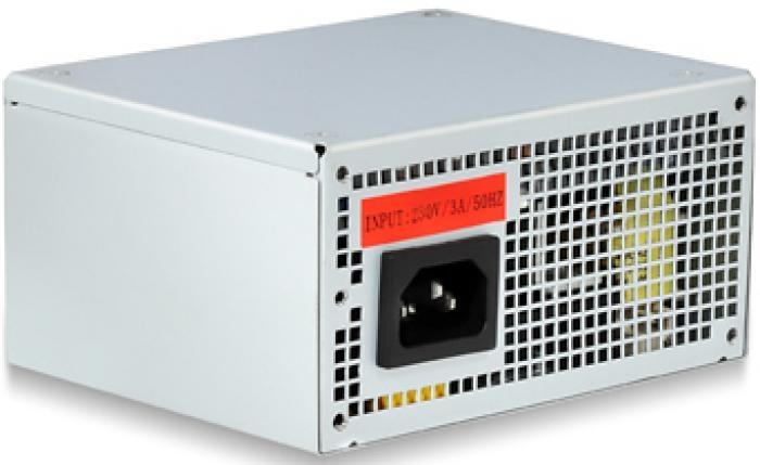 SURSA SPIRE JEWEL SFX 300W (real), fan 80mm, 2x S-ATA, 4x IDE, 1x Floppy 'SP-SFX-300W-PFC'