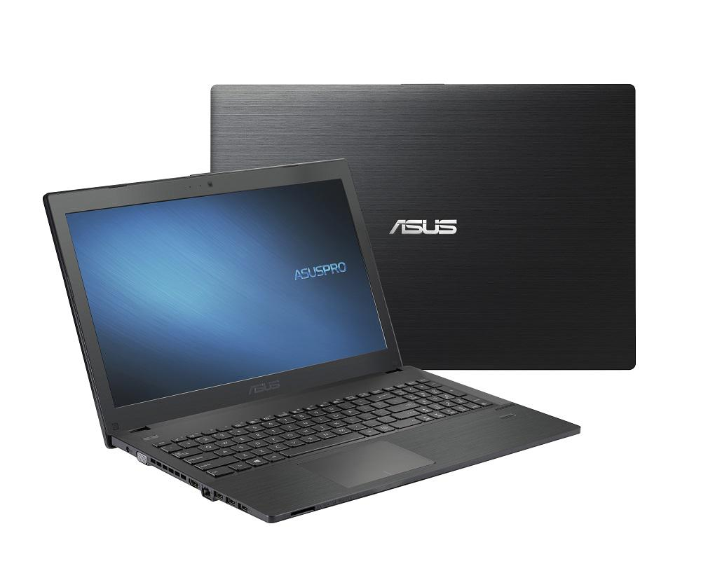 AS 15 I5-7200U 4GB 500GB UMA W10PRO