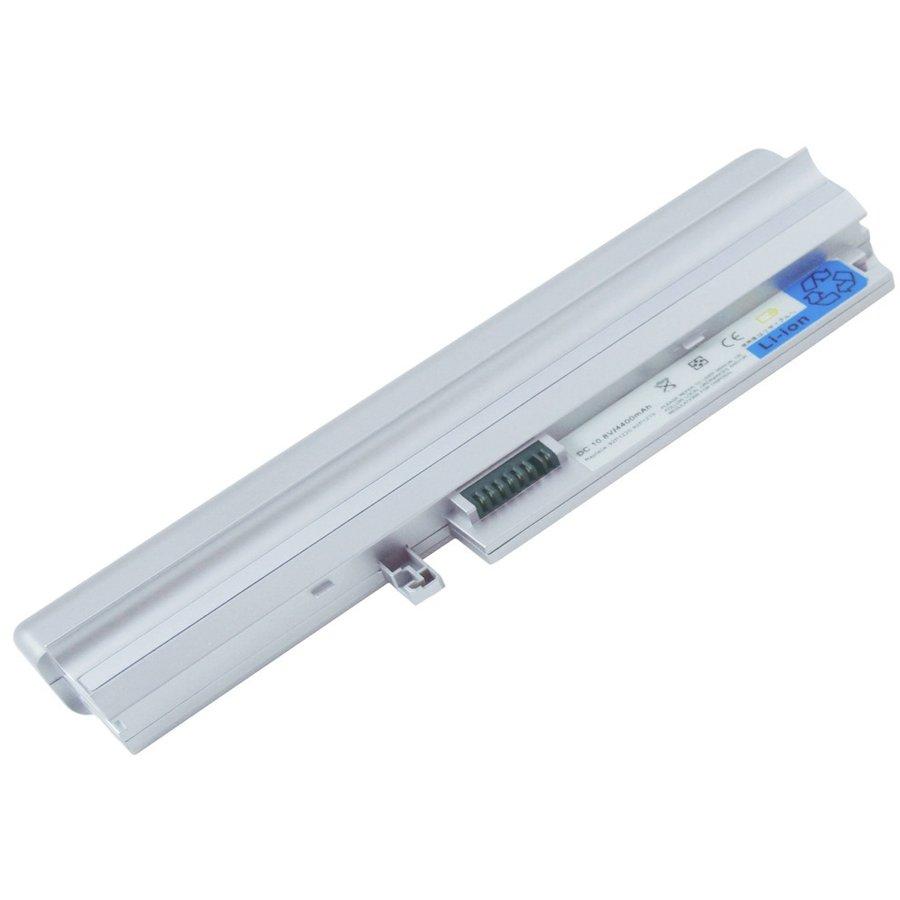 Baterie laptop Lenovo 40Y8319 - 3000 V100/V200 (Silver)