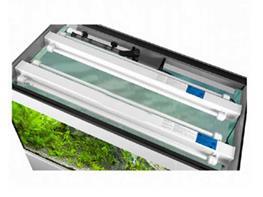 Iluminare suplimentara Eheim Power-Kit incpiria 400 U-Profil