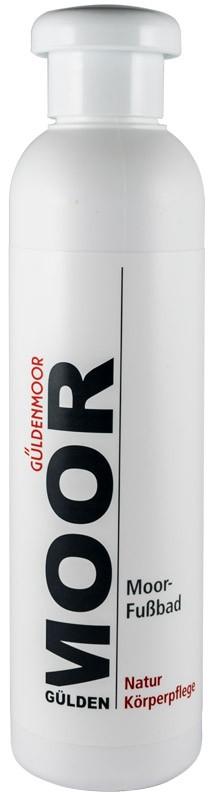 GULDENMOOR - Baie cu namol pentru picioare, 200 ml