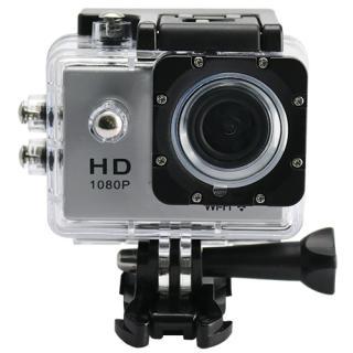 Camera Foto Si Video Sport Cam Full HD 1080p Wi-Fi