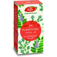 Plantusin r13 30cpr FARES