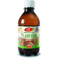 Sirop Plantusin r8 250ml FARES
